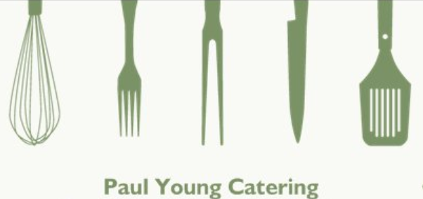 PaulYoungCatering